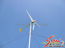 wind generator diy kit 1