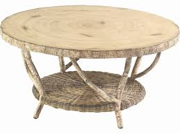 round distressed coffee table home design plus casual 47 fresh photos of round distressed coffee table