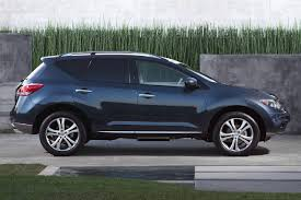2014 Nissan Rogue About Nissan Murano Dr Suv Le S Oem on cars ...
