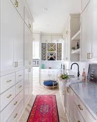 19 Best House Remodel - Kitchen images | Decorating kitchen, Future ...