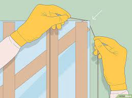 how to remove a wall mirror how to