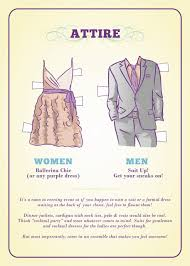 dress code wording for wedding google search wedding ideas Wedding Invitation Wording For Formal Dress dress code wording for wedding google search formal wedding invitation wording dress code