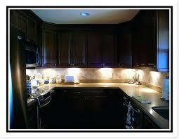 under cabinet rope lighting. Modren Cabinet Mesmerizing Undercabinet Rope Lighting Light Led Under  Cabinet Hardwired And Under Cabinet Rope Lighting