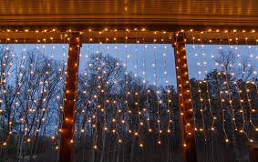 lighting curtains. create a wall of illumination using light curtains lighting d