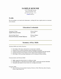 High School Diploma Format Awesome Make Me A Resume Download Help 2