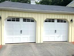 6 ft garage doors furniture in w x h steel roll up door