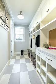 mudroom entry built in lockers mudroom entry traditional with contemporary terrariums checkerboard floor mudroom entry rugs