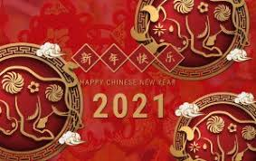 Worshipping during chinese new year festivities in singapore, people visit the temples and ancestral halls, as well as the tombs of the deceased to meet their ancestors. National Holidays In Singapore In 2021 Office Holidays