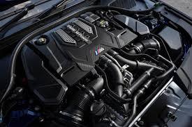 BMW 3 Series bmw m5 engine specs : BMW M5 (2018) Specs & Pricing - Cars.co.za