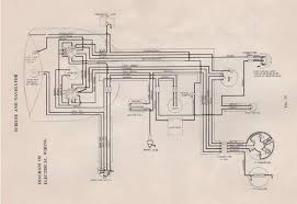 early norton wiring diagrams other nortons early norton wiring diagrams