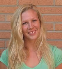 Amelia Lindsey | Department of Entomology