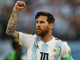 الإعلان عن قائمة منتخب الأرجنتين بكرة القدم المشاركة في أولمبياد طوكيو