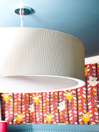 lighting for nursery room. Baby Nursery, Room Nursery Mood Lighting: Decorating Ideas Lighting For N