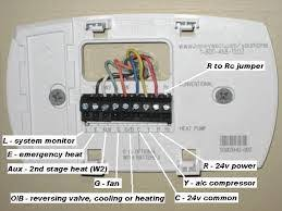 wiring diagram page 212 john deere wiring diagram download for 310 Honeywell Digital Thermostat Wiring Diagram honeywell heat pump thermostat wiring inspiration decor 33868 decorating ideas honeywell thermostat wiring diagrams honeywell chronotherm honeywell thermostat wiring diagram