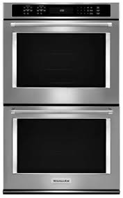 double wall ovens reviews