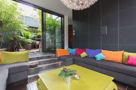 super modern furniture. Like Architecture \u0026 Interior Design? Follow Us.. Super Modern Furniture