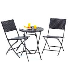 small outside table and chairs small garden bistro table and chairs small balcony table and chairs