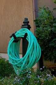 garden hose caddy. 25 Most Inspirational Hose Caddy Design Ideas For Your Garden