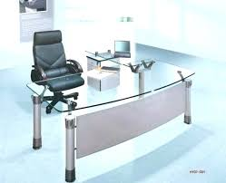 glass top desk with drawers glass top desk with drawers desk glass top desk with drawers