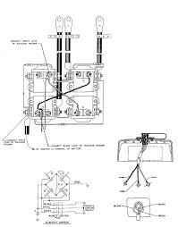 warn 12k winch wiring diagram data wiring diagrams \u2022 a2000 warn winch wiring diagram warn winch wiring diagram wires data wiring diagrams u2022 rh autoglas schwelm de warn winch remote wiring diagram warn a2000 winch wiring diagram