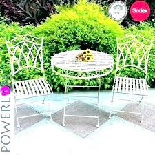 best paint for outdoor metal furniture outdoor furniture paint spray painting metal patio furniture paint for