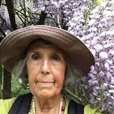 Jill Richter - THE BURMESE SISTER a novel by Jill Richter   Facebook