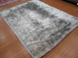 easy ways to clean area rugs rug designs