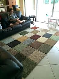 carpet tile area rugs why spend hundreds on a fancy rug when you can get free carpet tile