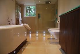 led mood lighting. led mood lighting bathroom floor p