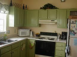 Home Interior Design Kitchen Cool Interior Design Kitchen Modern Kitchen Interior Design Ideas
