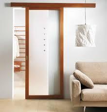 image of sliding panel closet doors interior
