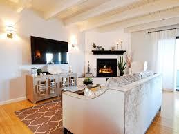 unusual corner fireplace design features corner built in