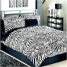 animal print comforter sets queen zebra print bedroom set purple zebra bedding set leopard print comforter