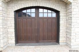 full size of garage door design garage door not closing fully garage door will not