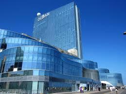 Atlantic City Beach Concert Seating Chart Ocean Casino Resort Wikipedia