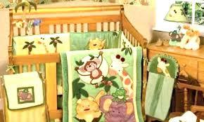 jungle nursery bedding jungle nursery bedding remarkable jungle baby bedding safari themed nursery jungle crib safari