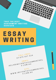 essay writing service recommendation com unfortunately and the company will have a good essay writing service recommendation customer service team to back all this up