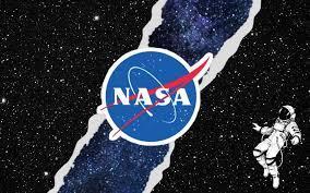 NASA wallpaper for PC