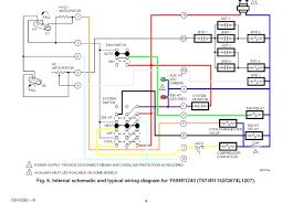 honeywell fan wiring diagram wiring diagram rows honeywell fan wiring diagram wiring diagram compilation honeywell ceiling fan wiring diagram honeywell fan wiring diagram