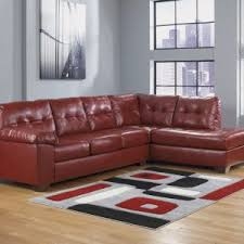 furniture ashley furniture indianapolis with ashley furniture raleigh nc also ashley furniture store near me ashley furniture raleigh nc for attractive home interior design ashley 300x300
