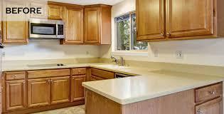 giani granite popular of painting kitchen countertops