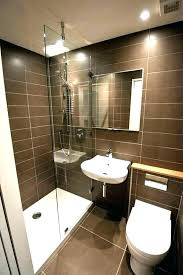 bathroom designs for small bathrooms layouts. Bathroom Layout Ideas Small Designs Compact For Bathrooms Layouts Inspiring O