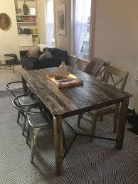 superb target dining table