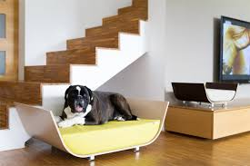 furniture dog bed. modern bed by maxpet luxury ecofriendly pet furniture handmade dog
