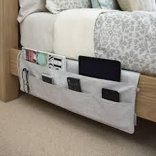 dorm room furniture ideas. 21 things that will make your bedroom even cozier dorm room furniture ideas c