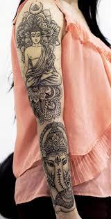 Tattoo Buddha Tattoo Ganesha Tattoo Mandala Mandalatattoo тату