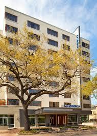 garden district hotels new orleans. Exterior Featured Image Garden District Hotels New Orleans R