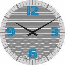 Výsledek obrázku pro logo hodiny