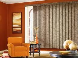 Made To Measure Window Blinds Vertical Roller Venetian Velux Window Blinds Bradford