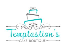 Tangerine Tulip Logo Design 48hourslogocom